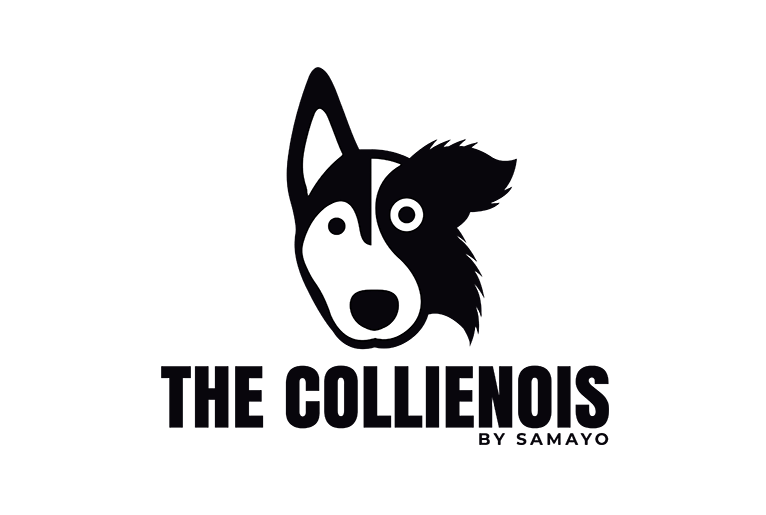 The Collienois