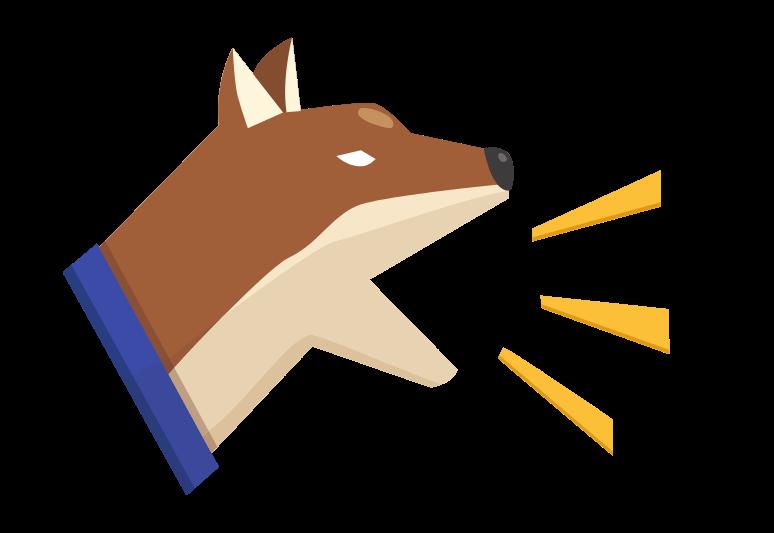 come insegnare al cane a non abbaiare più - come insegnare al cucciolo a non abbaiare più (2)