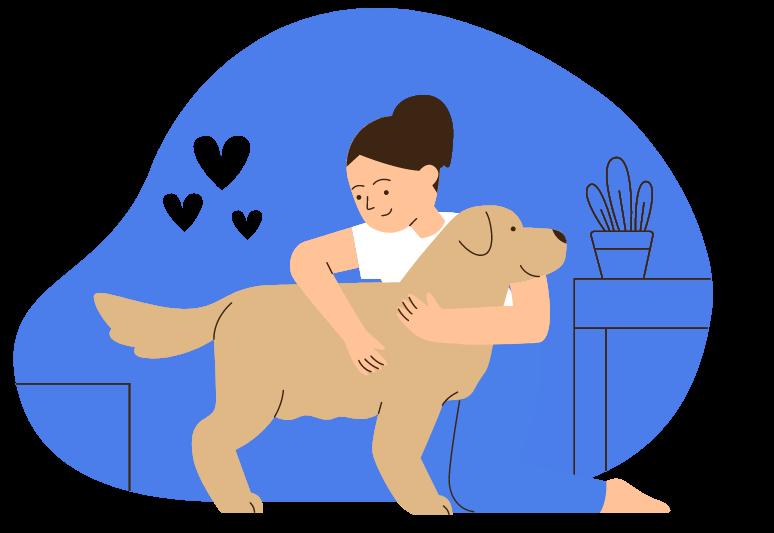 Quando e perché i cani ululano - cane che ulula motivazioni (1)
